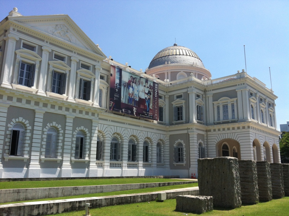 National Museum 1