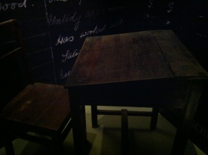 IMNational Museum 9