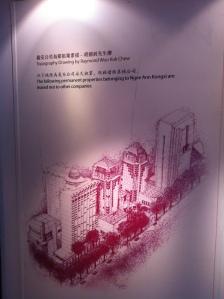 Teochew Building 5