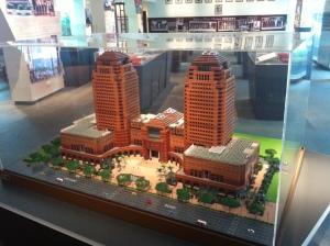 Teochew Building 4