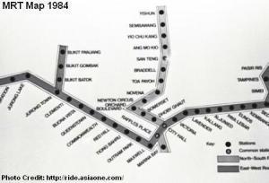 MRT 1984