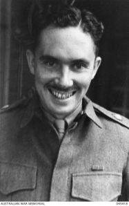 Ivan Lyon