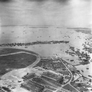Kallang_Airport_aerial_photo_1945