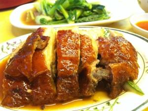 Sing Ho Chicken Rice 3