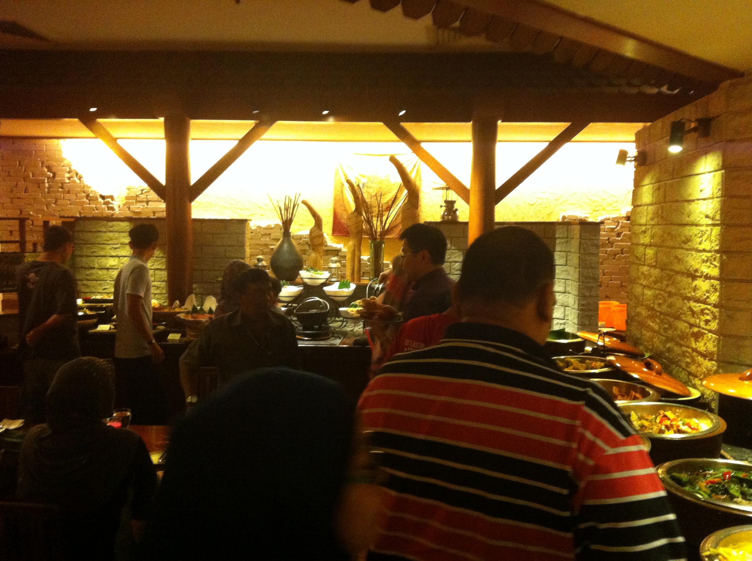 Zion Road Food Centre, Singapore - Restaurant Reviews