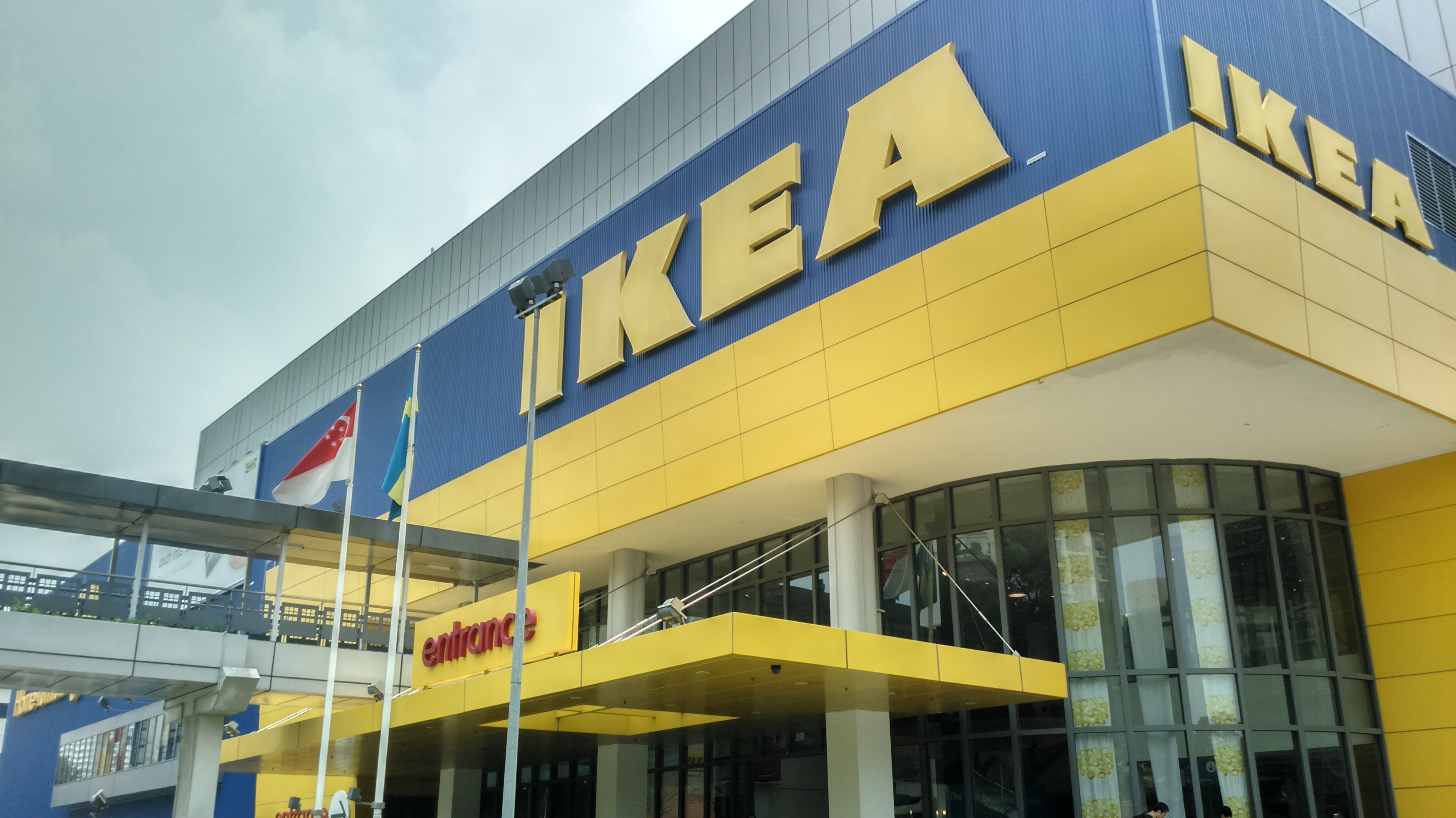 ikea dubai swot Macys swot analysis  however, there are expansion opportunities in  overseas markets such as dubai, india, and other asian and middle east  countries.