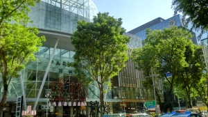 Orchard Road 5