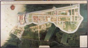 Batavia 1627