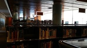 Esplanade Library 3
