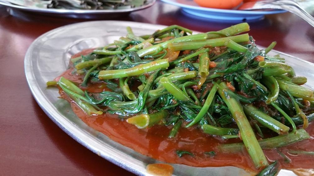 Rezeki Seafood Batam 4