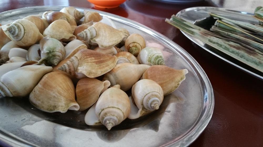Rezeki Seafood Batam 5