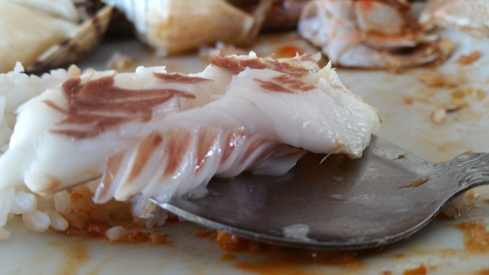 Rezeki Seafood Batam 10