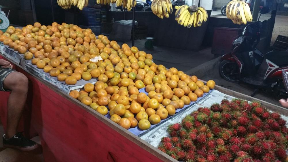 Batam Street Food 5