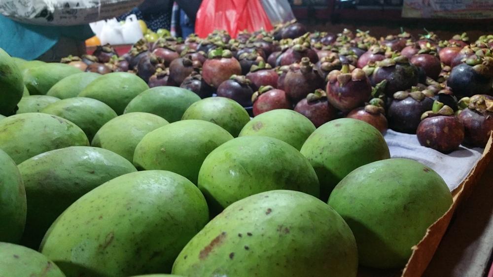 Batam Street Food 4